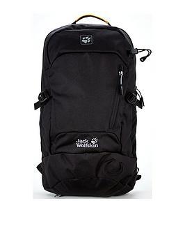 jack-wolfskin-helix-20l-backpack