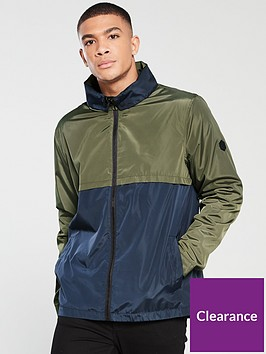 v-by-very-lightweight-colour-block-jacket