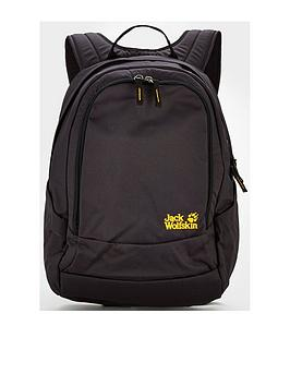 jack-wolfskin-perfect-day-22l-backpack