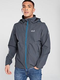 jack-wolfskin-evandale-jacket