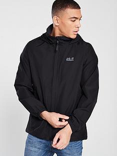 jack-wolfskin-stormy-point-jacket