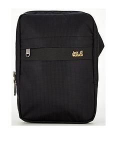 jack-wolfskin-purser-cross-body-bag