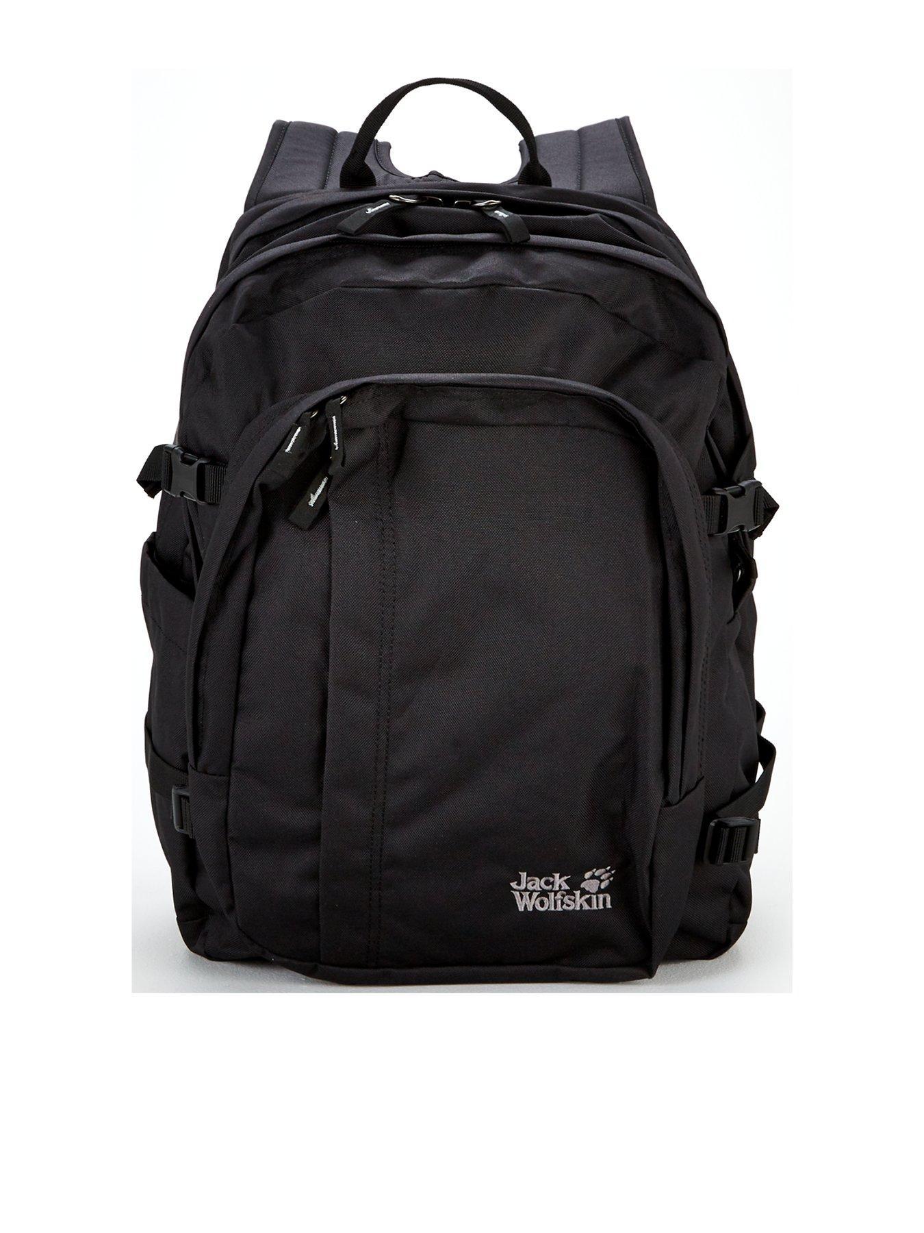 Berkeley 30L Backpack
