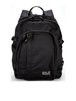 Jack Wolfskin Jack Wolfskin Berkeley 30L Backpack Picture