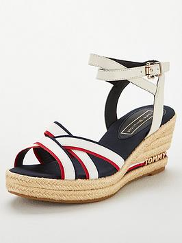 tommy-hilfiger-tommy-hilfiger-iconic-elba-corporate-ribbon-wedge-sandal