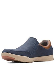 clarks-cloudsteppers-slip-on-shoe