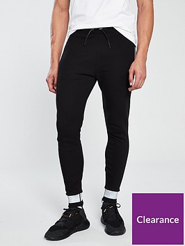 creative-recreation-lugano-pant-black
