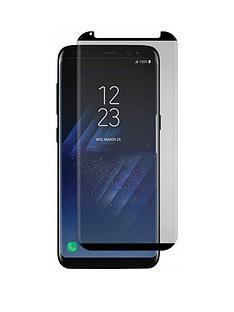 gadget-guard-black-ice-cornicenbsp-screen-protector-samsung-s8