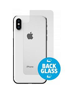gadget-guard-black-ice-edition-screen-protector-apple-iphone-x-back-glass-europe