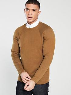 v-by-very-raglan-knit