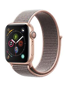 apple-watch-series-4-gps-40mm-gold-aluminium-case-with-pink-sand-sport-loop