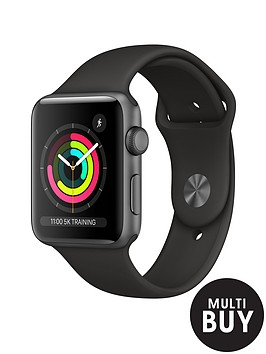 apple-watch-seriesnbsp3-2018-gps-42mm-space-grey-aluminium-case-with-black-sport-band
