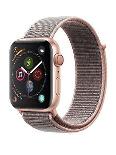 apple-watch-series-4-gps-cellular-44mm-gold-aluminium-case-with-pink-sand-sport-loop