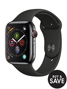 apple-watch-series-4-gps-cellular-44mm-space-black-stainless-steel-case-with-black-sport-band