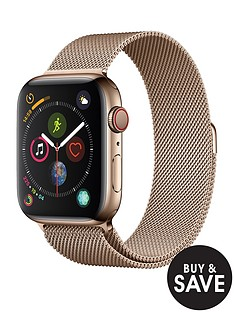 apple-watch-series-4-gps-cellular-44mm-gold-stainless-steel-case-with-gold-milanese-loop