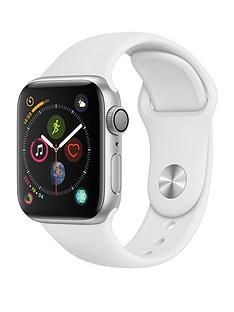 apple-watch-series-4-gps-40mm-silver-aluminium-case-with-white-sport-band