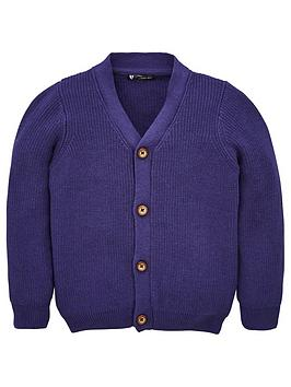 mini-v-by-very-boys-knitted-cardigan