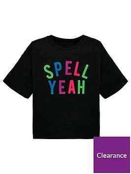 v-by-very-girls-spell-yeah-t-shirt
