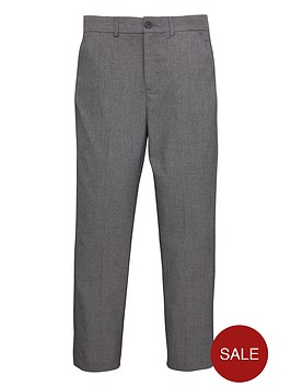 v-by-very-boys-occasionwear-smart-suit-trousers-grey