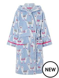 monsoon-libby-llama-chunky-robe