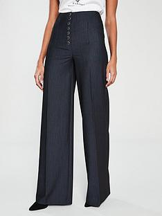 v-by-very-wide-leg-trouser-navynbsp