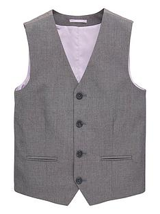 v-by-very-boys-occasionwear-smart-suit-waistcoat-grey