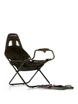 Playseat Playseat Challenge Picture