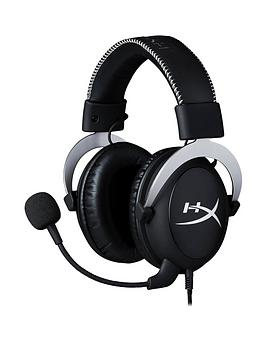 hyperx-cloud-xbox-licensed