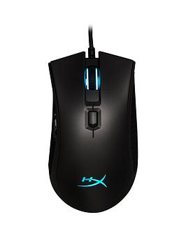 HYPERX  Hyperx Pulsefire Fps Pro Gaming Mouse