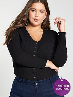 v-by-very-curve-scoop-neck-rib-bodysuit-blacknbsp