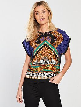 v-by-very-mixed-print-t-shirt-multi