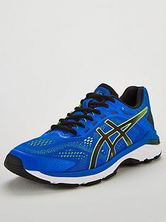 asics-gt-2000-7-trainers-blueblack