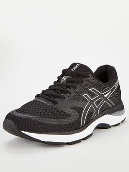 asics-gel-pulse-10-black