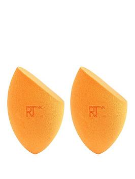 real-techniques-2-pack-miracle-complexion-sponge
