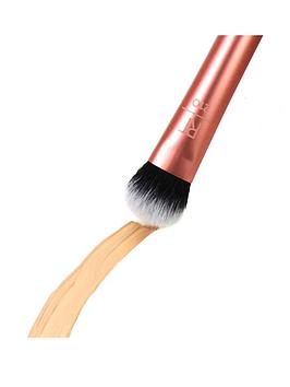Real Techniques Real Techniques Expert Concealer Brush Picture