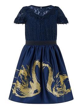 monsoon-glitter-sparkle-swan-2-in-1-dress