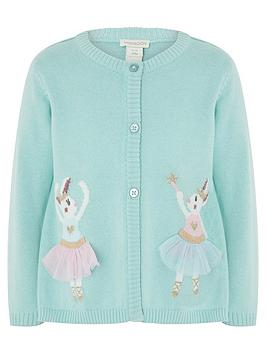 monsoon-baby-ballerina-bunny-cardigan