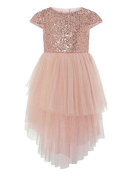 monsoon-safire-sparkle-dress