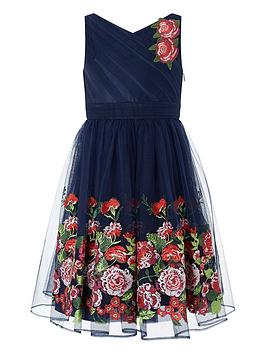 monsoon-rose-embroidered-tulle-dress