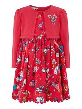 monsoon-baby-jingles-2-in-1-dress