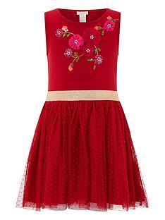 monsoon-dory-dress