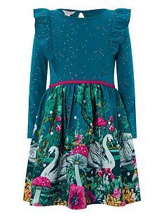 monsoon-adena-2-in-1-dress