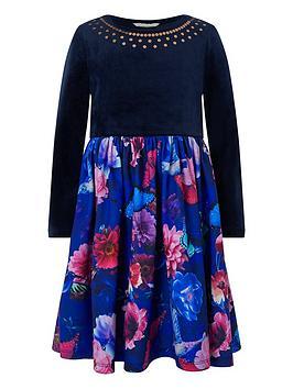 monsoon-meave-2-in-1-dress
