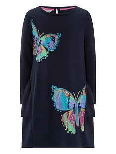 monsoon-belle-butterfly-ponte-dress