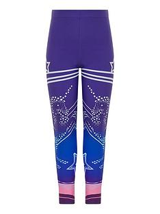 monsoon-ella-unicorn-legging