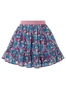 monsoon-agnes-swan-skirt