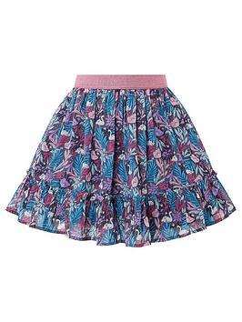 monsoon-agnes-swan-skirt