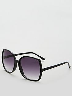 v-by-very-oversized-boxy-sunglasses