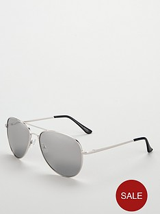 v-by-very-aviator-style-sunglasses