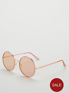 v-by-very-oversized-round-sunglasses-metal-frame